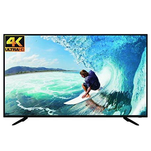 PROSCAN PLDED5515 B 4K UHD TV