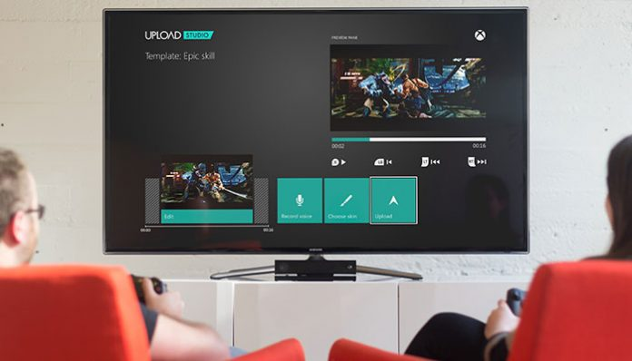 Best 4K TV Review