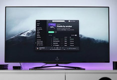 The best 65 Inch TV