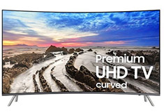The 10 Best 4K TVs for Gaming