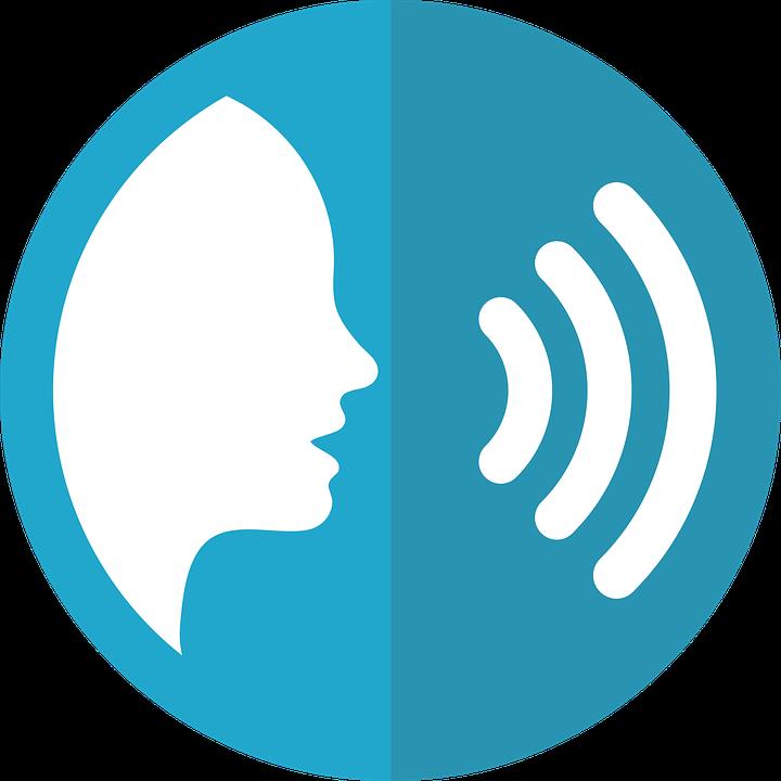 Voice activation technology