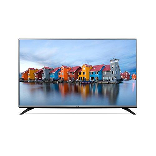 LG 43LF5400 1080p 43 inch tv
