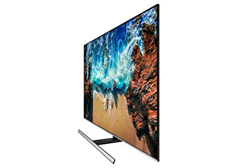 versatile 75-inch TV