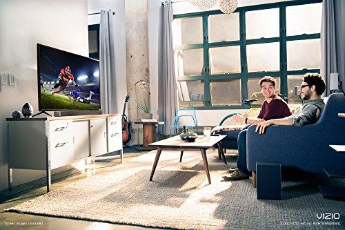 55inch cheap 4k uhd tv