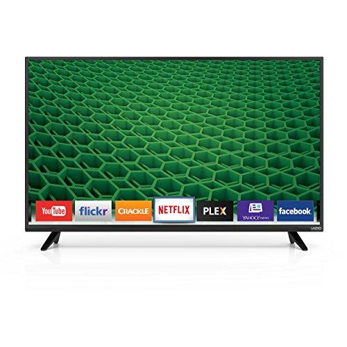 VIZIO D43 D1 1080p 43inch Smart LED TV