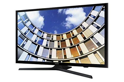 32-39 inch tvs