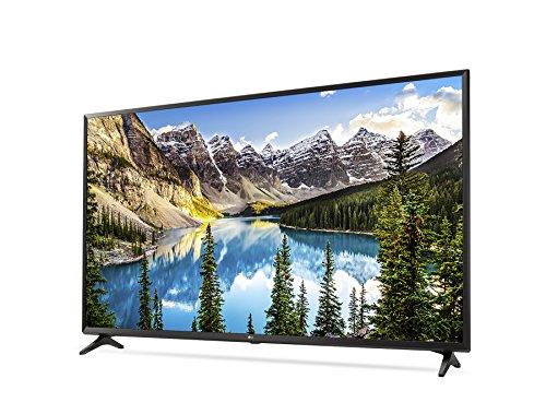 40inch 4K LG tv