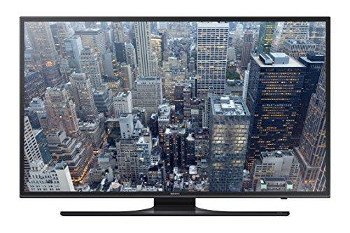 Samsung 40inch Smart LED TV UN40JU6500