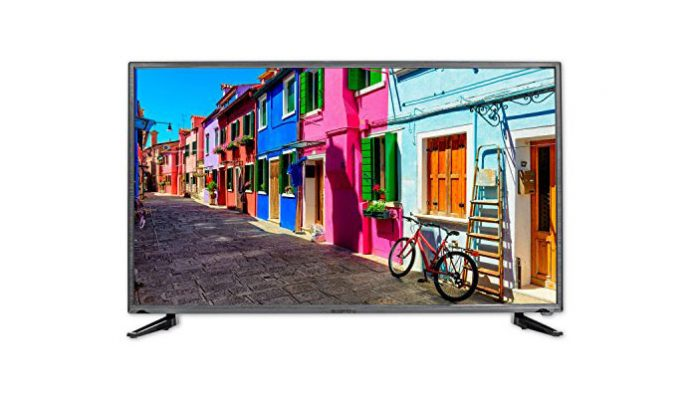 Best 32 to 39 inch TV Review