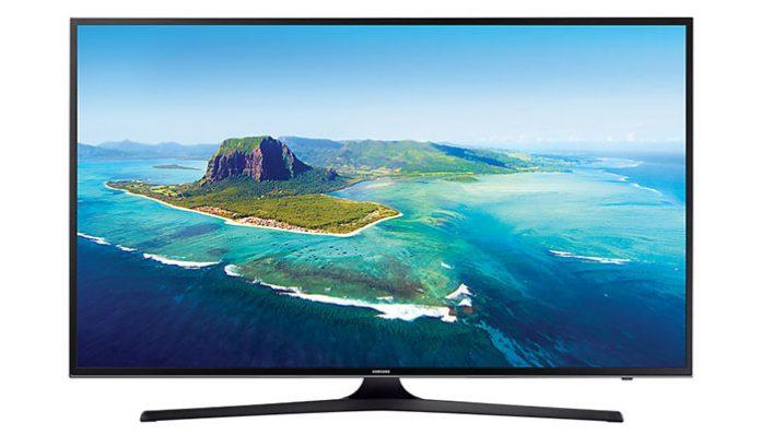 Best 40-Inch TV