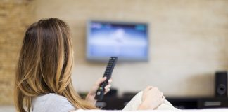 Best 43 Inch TV Review