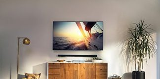 Best 4K TV Under 500 Review