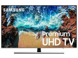 Best 50 Inch TVs