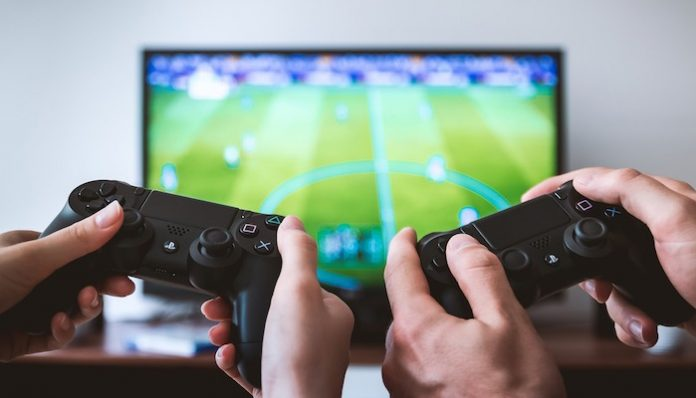 Best Gaming TVs Review
