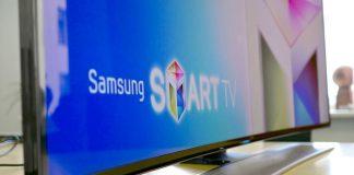 Best Samsung TV