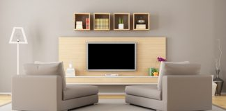 Best 40 Inch LED TVs Review