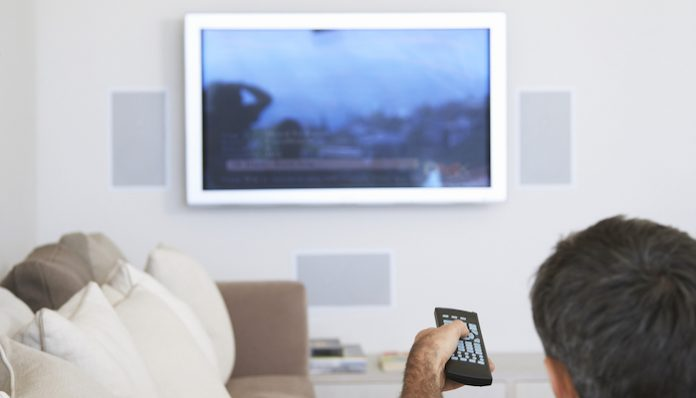 Best TVs Under 300 Dollars