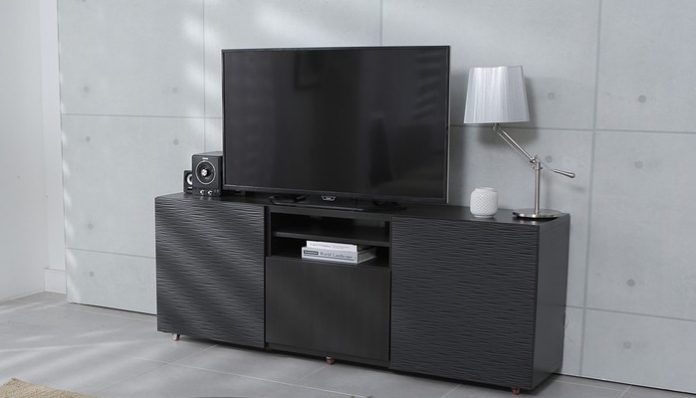 Best 55 Inch 4K TVs Under 1000